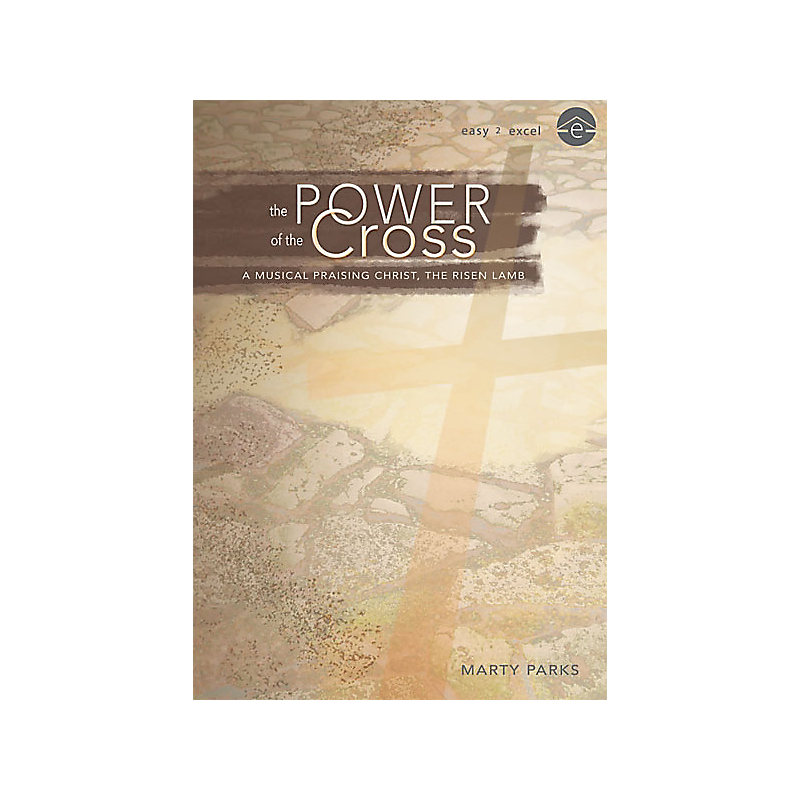 The Power of the Cross - Bulletins