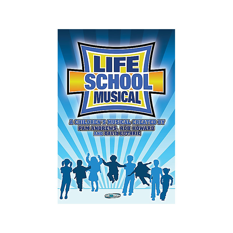 Life School Musical Preview Pack