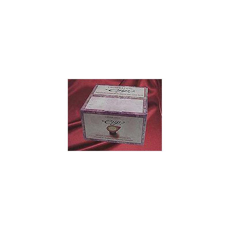 Celebration Communion Set - Box of 250