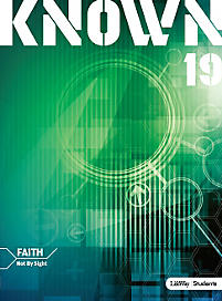 spiritual disciplines for the christian life study guide pdf