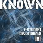 Known EDevotionals