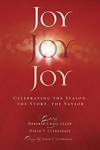 Joy Joy Joy DVD Preview Pack