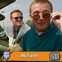 McFaith (Video Download)
