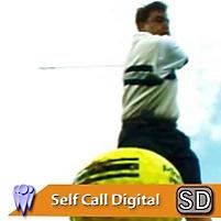 Self Call Digital (Video Download)