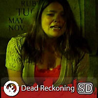 Fuel Fire Starters (Small Group Use) Video: Heart Stoppers - Dead Reckoning (Video Download)