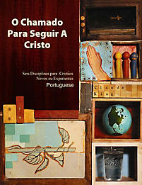 The Call to Follow Christ - Portuguese