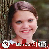 Fuel Fire Starters (Small Group Use) Video: Sparks 1.2 - Ellen Dent, A Life with Impact (Video Download)