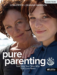 why true love waits Pure parenting is a practical guide to equip parents in raising children who embrace the pledge behind true love  their teenager discover why true love waits,.