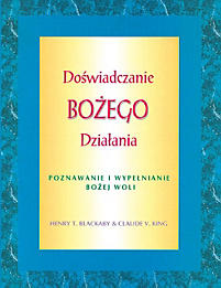 Experiencing God - Member Book Polish - PDF (Document Download)