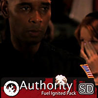 FUEL Ignited SD Video: Vol 2 - Authority (Video Download)