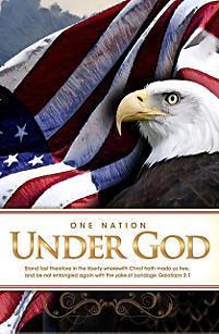 Christian Patriotic Pictures