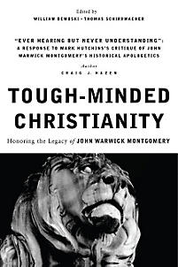 Ever Hearing but Never Understanding (Tough-Minded Christianity Part 1.2) (Document Download)