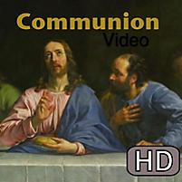 Sacred Roads HD Video: