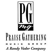Preludes of Praise Vol. 2 - Orchestration