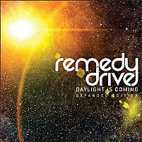 Daylight is Coming: Expanded Edition