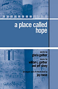A Place Called Hope - Orchestration