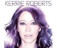 Kerrie Roberts
