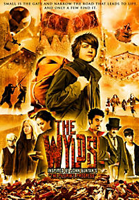 The Wylds