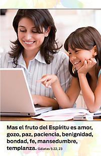 Spanish Response Bulletin 2/19/12