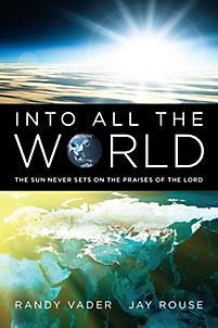Into All the World - Drama Companion
