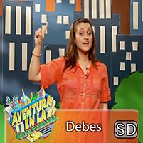 VBS 2011 Big Apple Adventure - Why Don't You Video Bundle (Spanish Edition) (Digital Bundle)