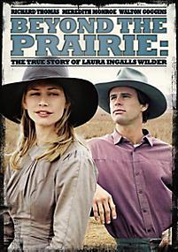 Beyond the Prairie