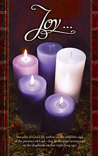advent bulletins week 3 joy lifeway christian bulletin. Black Bedroom Furniture Sets. Home Design Ideas
