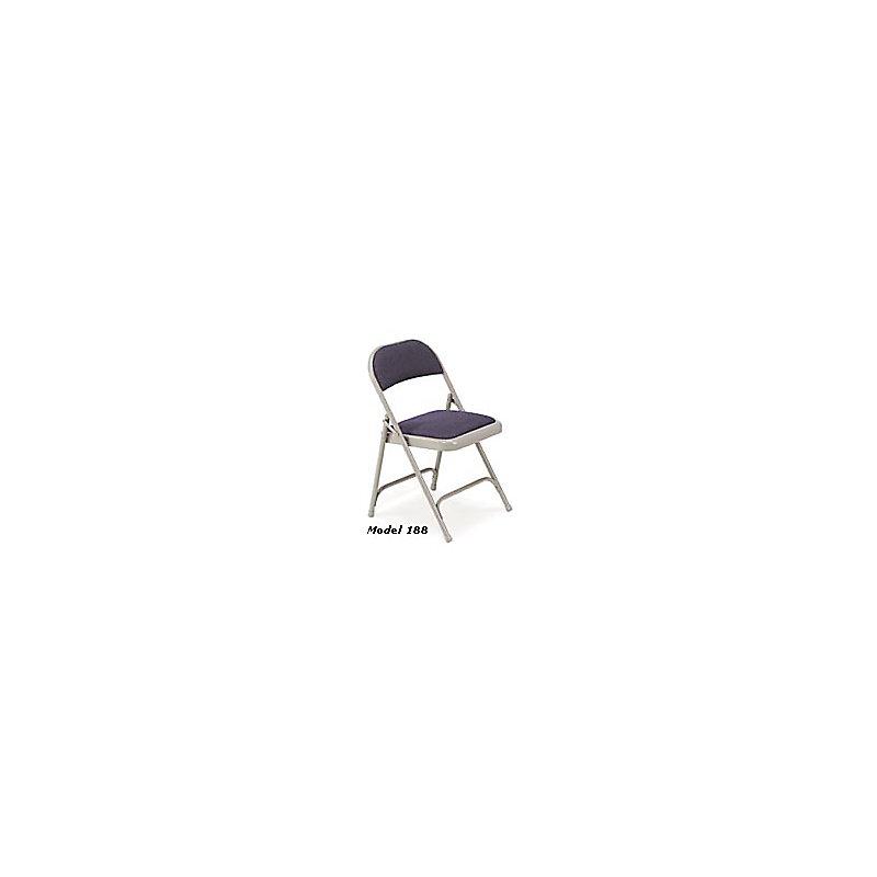 VIRCO CHAIRS - MODEL 188