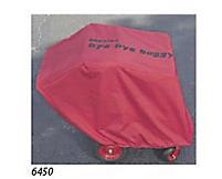 FAT TIRE BYE BYE BUGGY: COVER (MODEL 6450)