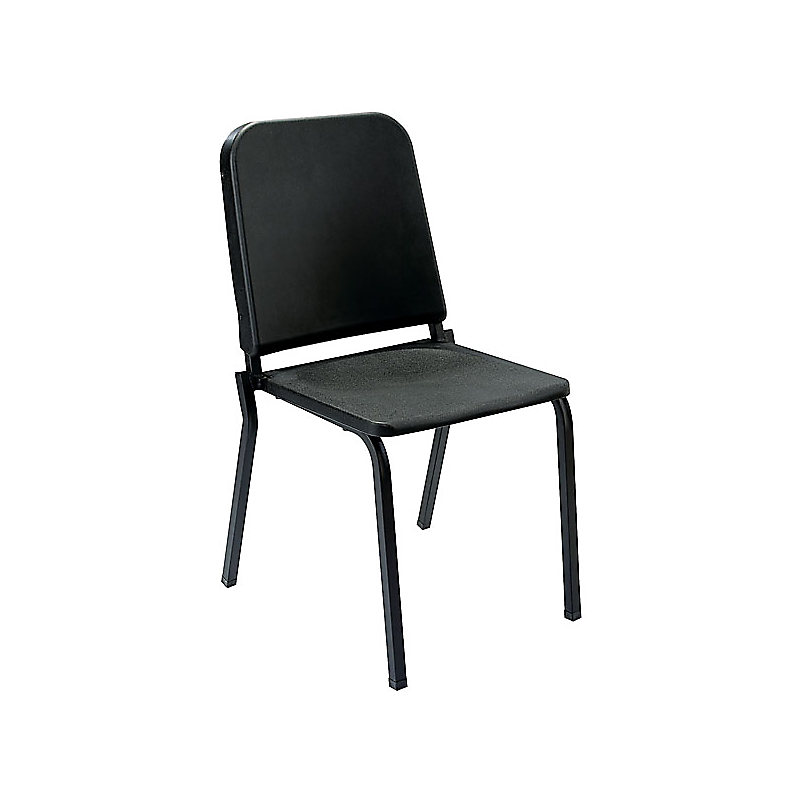 MELODY STACK CHAIR - MODEL 8210