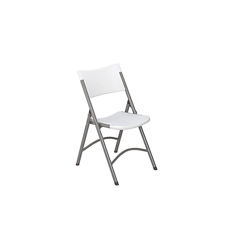 ECONOMY BLOW MOLDED CHAIRS MODEL BT602