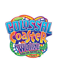 Colossal Coaster Vbs Snack Ideas | PC Web Zone | Pc World News