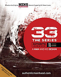 33 the series volume 2 training guide pdf