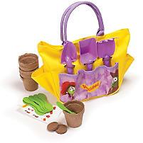 Veggie Planting Bag Set