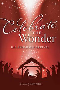 Celebrate the Wonder Accompaniment DVD (split)