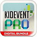 KidEvent Pro