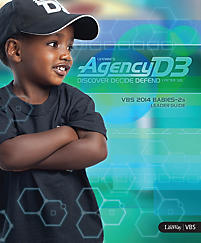 Pdf agency d3 leader guides 19 pages startravelinternational startravelinternational agency d3 leader guides vbs 2014 babies 2s leader guide lifeway christian leader facilitator guide fandeluxe Images