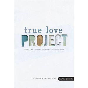 True Love Project Leader Kit
