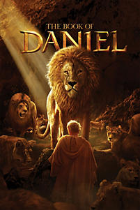 Confronting the enemies within graham billy lifeway christian the book of daniel dvd fandeluxe Document