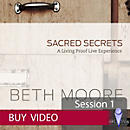 Answers To Beth Moore Daniel Study - pdfsdocuments2.com