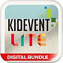 Kid Event Lite