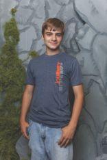 VBS Youth T-shirt