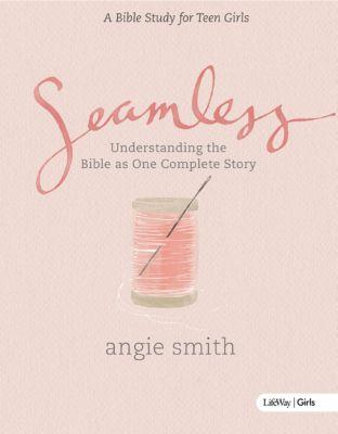Seamless