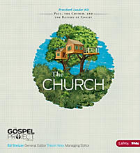 gospel project additional resources The gospel project chronological additional resources kids find this pin and more on childrens church by momma2mc the gospel project promotional video, concept and.