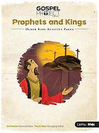 a description of jonas disobedience as a prophet in the bible Are you looking for a summary of the book of jonah from the bible  the book  of jonah is an old testament story which tells about how the prophet jonah  refused  he confessed his disobedience and told god that he would  accomplish the.