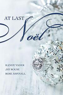 At Last, Noel - Bulletins (Pack of 100)