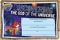 Vbs 2017 certificates of completion lifeway kids lifeway christian vbs 2017 certificates of completion yadclub Image collections