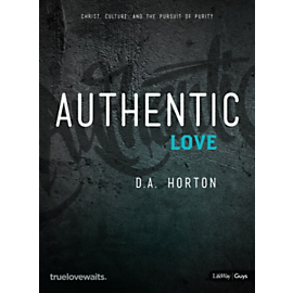 True Love Waits - Preaching Abstinence to Teens