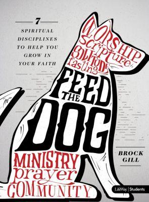 Feed the Dog