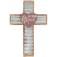 by your grace wall cross 2999 66 love letters